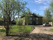 Продажа квартир ул. Калинина, д.37