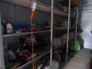 Продается гараж. , Тверь г, улица 2-я Куклиновка, Продажа гаражей в Твери, ID объекта - 400037189 - Фото 4