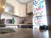Двухкомнатная квартира на ул. Головачева - Фото 2