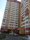 Квартира на гмр - Фото 3