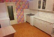 2 комнатная квартира, 66м2, ул. Магнитогорская, д. 4, Московский тракт - Фото 2