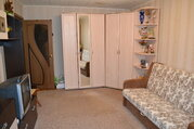 Пpoдам 1 комнатную квартиру ул.Ватутина д.3 - Фото 1