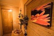 Если вы цените индивидуальность и простор, то эта 2х комнатная квартир, Продажа квартир в Петропавловске-Камчатском, ID объекта - 329502238 - Фото 10