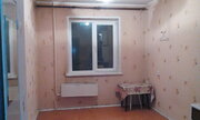 Продам комнату в общежитии на Шевченко