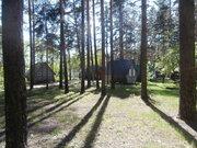 15 000 000 Руб., База отдыха, Готовый бизнес в Липецке, ID объекта - 100053590 - Фото 2