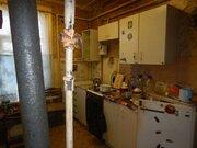 3-комнатная квартира в деревянном доме - Фото 3