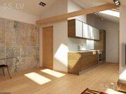 Продажа квартиры, Купить квартиру Рига, Латвия по недорогой цене, ID объекта - 313139782 - Фото 4