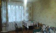Квартира 2-комнатная Саратов, 3-й жилучасток, проезд Большой, Купить квартиру в Саратове по недорогой цене, ID объекта - 319179475 - Фото 2