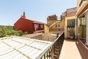 231 000 €, Продаю уютный коттедж в Малаге, Испания, Продажа домов и коттеджей Малага, Испания, ID объекта - 504364688 - Фото 39