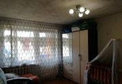 1 750 000 Руб., 2-к.кв - 1 школа, Купить квартиру в Энгельсе по недорогой цене, ID объекта - 329455976 - Фото 3