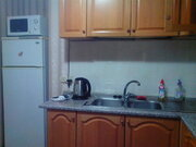1 500 Руб., 1-комнатная студия на сутки Губернский рынок, Квартиры посуточно в Самаре, ID объекта - 332162798 - Фото 12