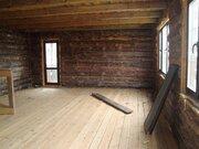 Дом в кп Соколиная гора - Фото 3