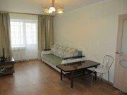 Сдам 1 комнатную квартиру, ул. Советская. 69 - Фото 3