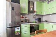 Продажа квартиры, Котельники, Строителей - Фото 1