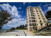 Элитная квартира с выходом к морю (luxury apartment sea view) - Фото 4