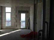 1 200 000 Руб., Продажа однокомнатной квартиры в новостройке на улице Тимирязева, 20 в ., Купить квартиру в Сочи по недорогой цене, ID объекта - 320269172 - Фото 1