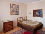 Продается квартира г Краснодар, ул Базовская Дамба, д 5 - Фото 1