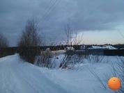 Продается участок, Дмитровское шоссе, 45 км от МКАД - Фото 5