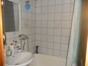 Продам 3-комнатную квартиру по б-ру Юности, 21 - Фото 5