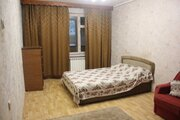 Аренда квартиры, Ялта, Республика Крым