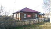Дом в с. Колыванское - Фото 2