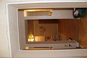 Продажа квартиры, Новосибирск, Ул. Выборная, Купить квартиру в Новосибирске по недорогой цене, ID объекта - 322484972 - Фото 43
