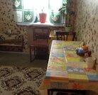 Продажа 2-комнатной квартиры, улица Белоглинская 158/164, Купить квартиру в Саратове по недорогой цене, ID объекта - 320459632 - Фото 10