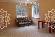 Продам дом, Киевское шоссе, 50 км от МКАД - Фото 4