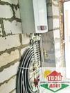 Продам таунхаус в ЖК Экодолье - Фото 2