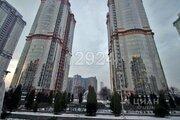 2-к кв. Москва просп. Вернадского, 94к2 (90.0 м)