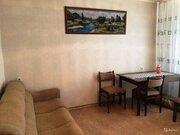 Купить квартиру ул. Софьи Ковалевской, д.2Г