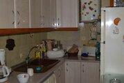 Продажа квартиры, Торревьеха, Аликанте, Купить квартиру Торревьеха, Испания по недорогой цене, ID объекта - 313151652 - Фото 5