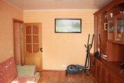 2 комнатная квартира Домодедово, ул. Каширское шоссе, д.94 - Фото 2