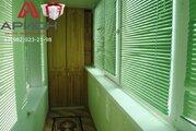 Продажа квартиры, Тюмень, Ул. Широтная, Купить квартиру в Тюмени по недорогой цене, ID объекта - 327833729 - Фото 21