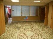 Продается офис 334,2 м2 в Сипайлово - Фото 3