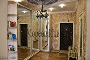 Объект 563076, Купить квартиру в Краснодаре по недорогой цене, ID объекта - 325664078 - Фото 15
