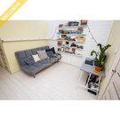 Продажа 4-к квартиры в двух уровнях на ул. Сегежской, д. 8 - Фото 5