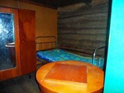 Небольшой дом с газ. отоплением в с. Новое Петелино Чаплыгинского р-на - Фото 3