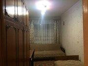 Сдается в аренду квартира г.Севастополь, ул. Маршала Геловани, Аренда квартир в Севастополе, ID объекта - 325646450 - Фото 8