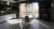 Квартира с евроремонтом на Мамайке - Фото 2