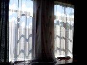800 000 Руб., 1/2 часть 2этажного кирпичного дома, Продажа домов и коттеджей Сухум, Абхазия, ID объекта - 501198556 - Фото 17