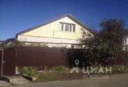 Продажа дома, Высокий, Курганинский район, Ул. Центральная - Фото 2