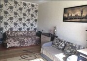 Продажа квартиры, Белгород, Ватутина пр-кт. - Фото 2