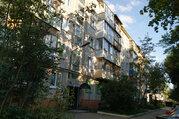 Продажа квартиры, Калуга, Ул. Гурьянова