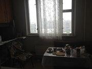 Продажа комнаты, м. Борисово, Ул. Борисовские пруды д. 12 - Фото 4