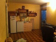 Квартира, 3 комнаты, ул. Ипподромная - Фото 2
