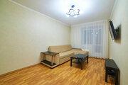 Квартира в Черемушках