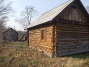 Пасека, база отдыха у реки, Готовый бизнес в Хабаровске, ID объекта - 100044223 - Фото 2