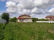 Дом в деревне Михайловка, Красное Село. - Фото 3
