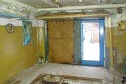 Продам капитальный гараж, ГСК Новатор. Академгородок, Щ, Дом быта - Фото 2